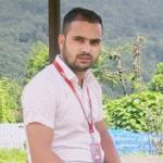 Photo of सुजन काफ्ले